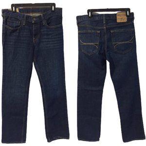 Hollister Men's Size 31x32 Jeans